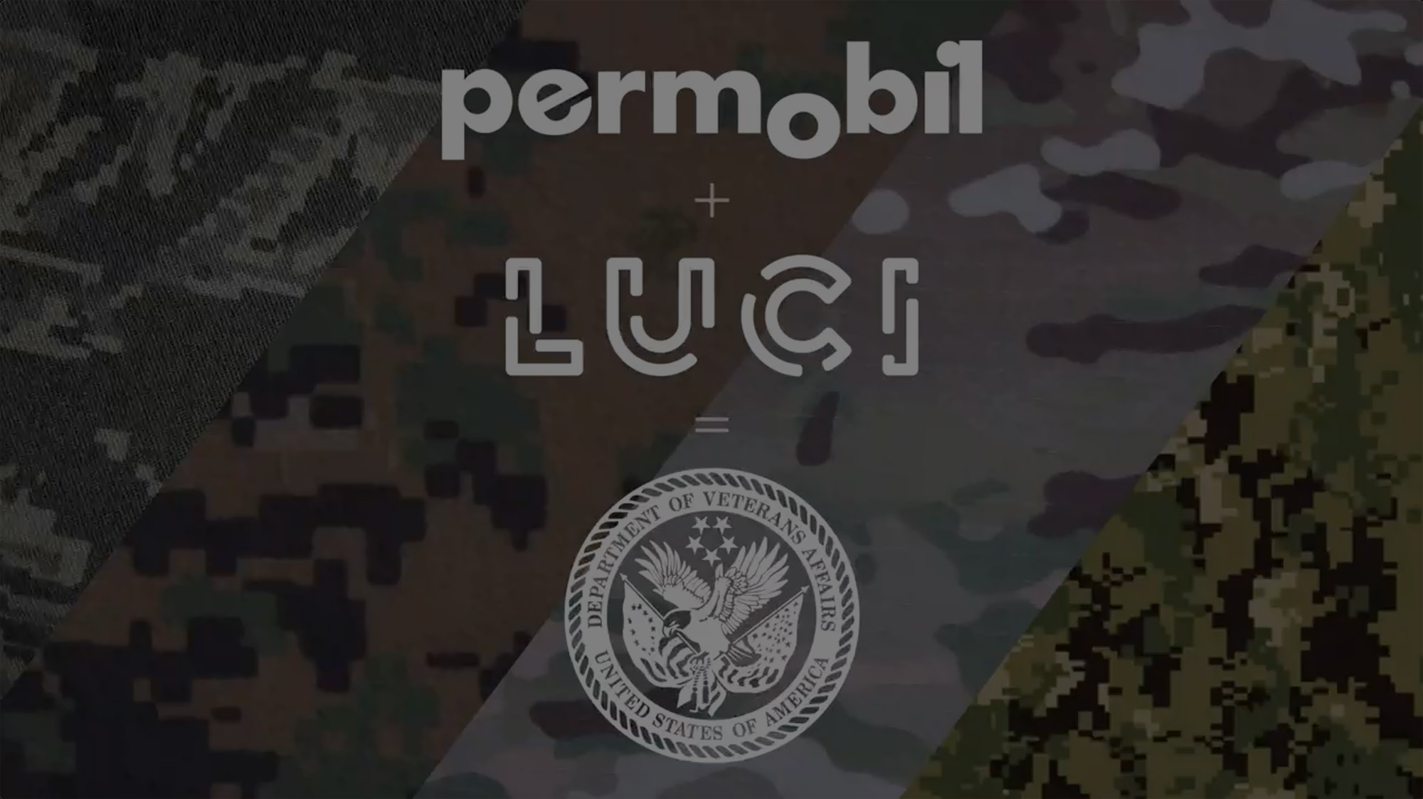 Permobil and LUCI partner to provide smart power wheelchair technology to veterans in the United States