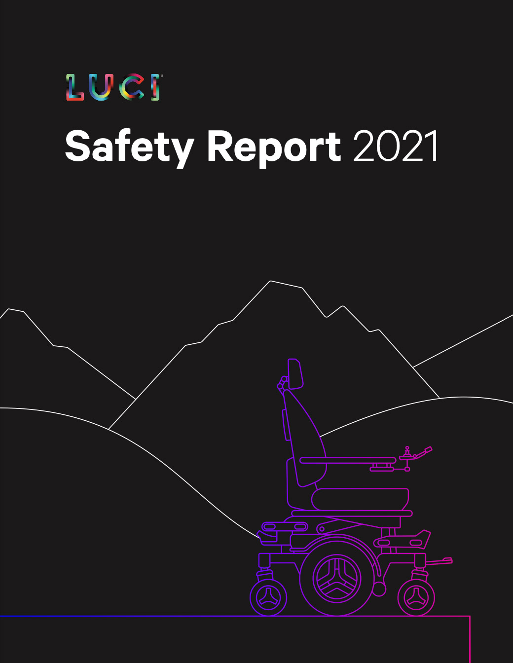 Safety Report 2021